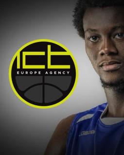 ICT Europe Sport Agency 2015