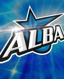 Alba Fehérvár új-, egységes arculata