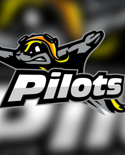 PILOTS SE - Logó tervezése